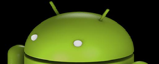 Новости из мира андроид